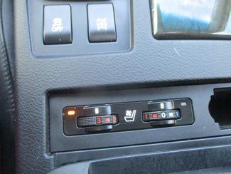2014 Lexus RX 350 Farmington, MN 4