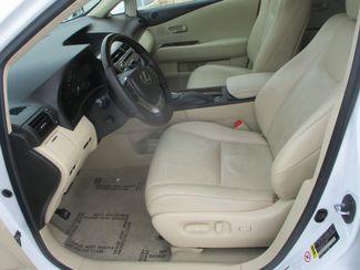 2014 Lexus RX 350 Farmington, MN 2