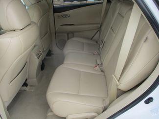 2014 Lexus RX 350 Farmington, MN 3