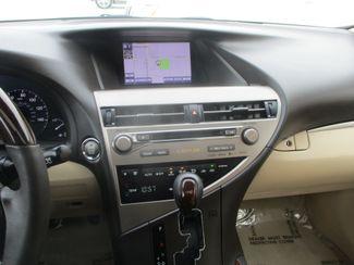 2014 Lexus RX 350 Farmington, MN 5