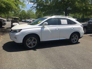2014 Lexus RX 350 350 in Kernersville, NC 27284