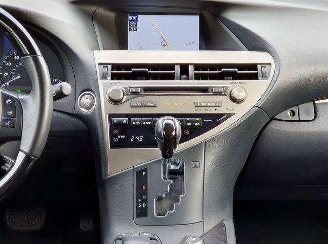 2014 Lexus RX 350 AWD Premium Package in Louisville, TN 37777