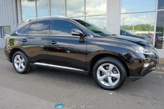 2014 Lexus RX 350 350 in Memphis, Tennessee 38115