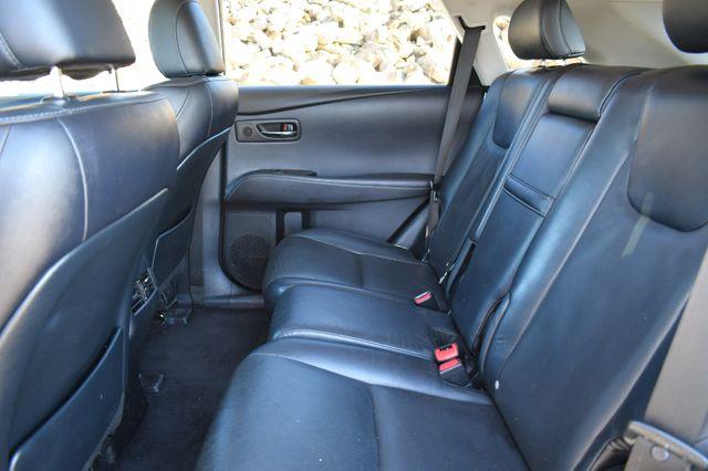 2014 Lexus RX 350 Naugatuck, Connecticut 15