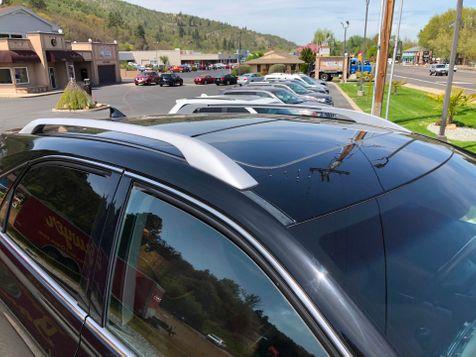 2014 Lexus RX 450h AWD  | Ashland, OR | Ashland Motor Company in Ashland, OR