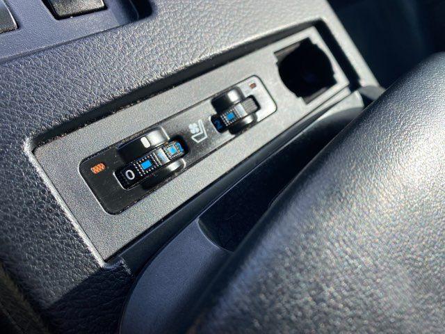 2014 Lexus RX350 Premium in Carrollton, TX 75006