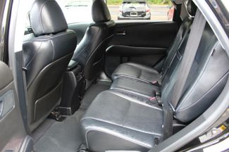 2014 Lexus RX 350  city PA  Carmix Auto Sales  in Shavertown, PA