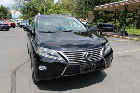 2014 Lexus RX 350 in Shavertown