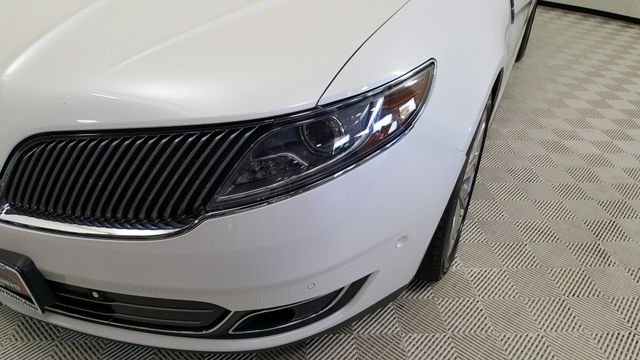 2014 Lincoln MKS EcoBoost in Carrollton, TX 75006