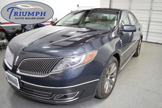 2014 Lincoln MKS in Memphis, TN 38128
