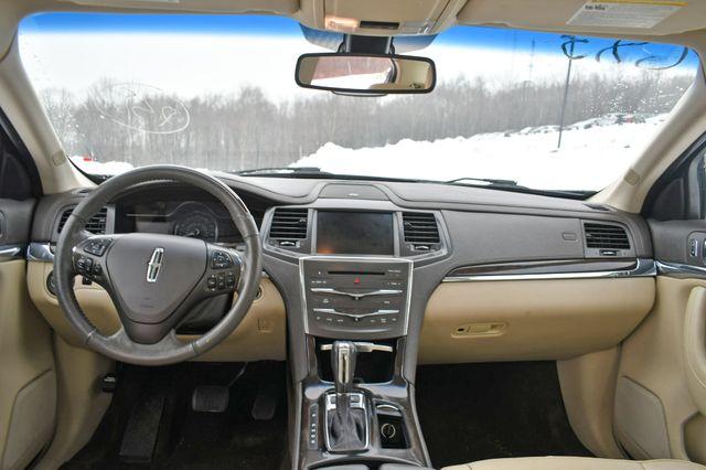 2014 Lincoln MKS EcoBoost Naugatuck, Connecticut 14
