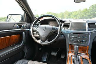2014 Lincoln MKS AWD Naugatuck, Connecticut 17