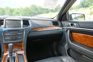 2014 Lincoln MKS AWD Naugatuck, Connecticut 19