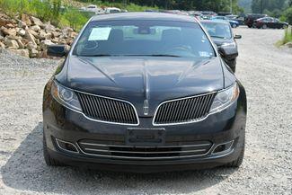 2014 Lincoln MKS AWD Naugatuck, Connecticut 9