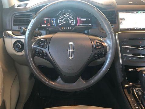 2014 Lincoln MKS AWD | San Luis Obispo, CA | Auto Park Sales & Service in San Luis Obispo, CA