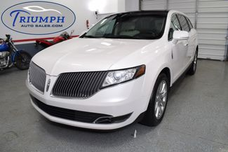 2014 Lincoln MKT in Memphis, TN 38128