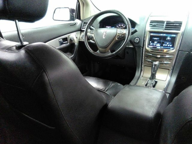 2014 Lincoln MKX Base in St. Louis, MO 63043