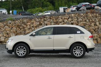2014 Lincoln MKX Naugatuck, Connecticut 1