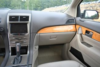 2014 Lincoln MKX Naugatuck, Connecticut 18