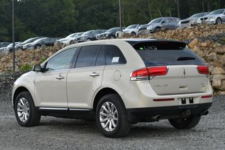2014 Lincoln MKX Naugatuck, Connecticut 2