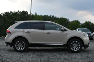 2014 Lincoln MKX Naugatuck, Connecticut 5