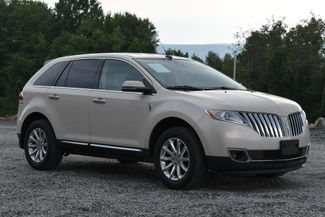 2014 Lincoln MKX Naugatuck, Connecticut 6