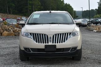 2014 Lincoln MKX Naugatuck, Connecticut 7