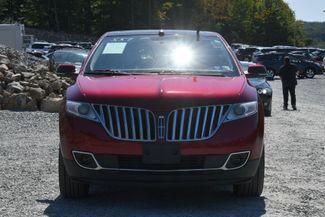 2014 Lincoln MKX Naugatuck, Connecticut 7