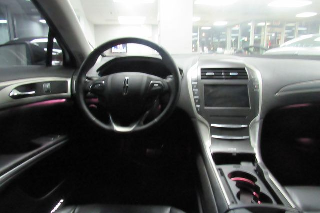 2014 Lincoln MKZ Hybrid W/ NAVIGATION SYSTEM/ BACK UP CAM Chicago, Illinois 10