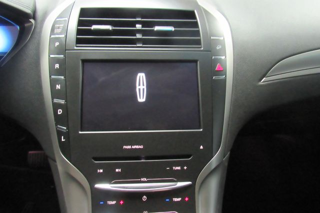 2014 Lincoln MKZ Hybrid W/ NAVIGATION SYSTEM/ BACK UP CAM Chicago, Illinois 12
