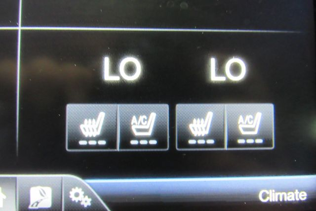 2014 Lincoln MKZ Hybrid W/ NAVIGATION SYSTEM/ BACK UP CAM Chicago, Illinois 23