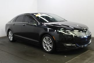 2014 Lincoln MKZ in Cincinnati, OH 45240