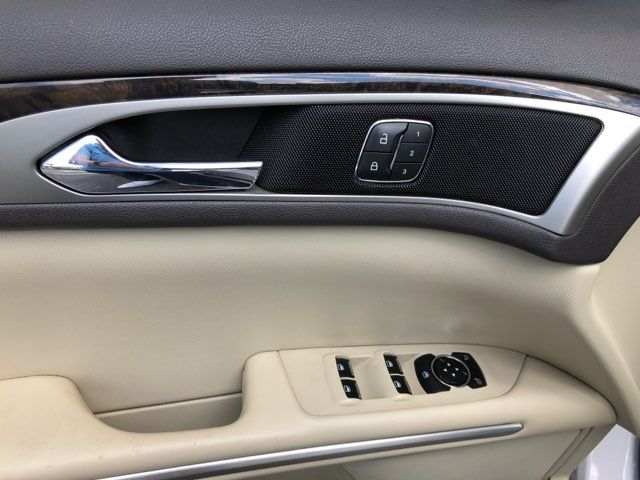 2014 Lincoln MKZ LUXURY in Houston, TX 77020