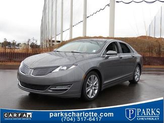 2014 Lincoln MKZ Hybrid in Kernersville, NC 27284