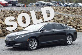 2014 Lincoln MKZ Hybrid Naugatuck, Connecticut