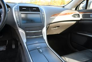 2014 Lincoln MKZ Naugatuck, Connecticut 22