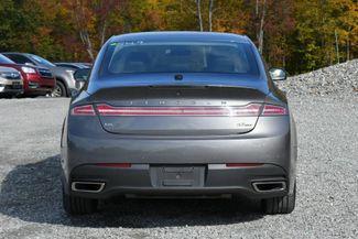 2014 Lincoln MKZ Naugatuck, Connecticut 3