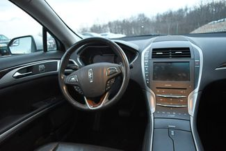 2014 Lincoln MKZ Naugatuck, Connecticut 15