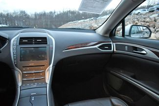 2014 Lincoln MKZ Naugatuck, Connecticut 17