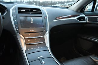 2014 Lincoln MKZ Naugatuck, Connecticut 20