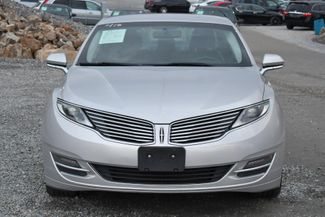 2014 Lincoln MKZ Naugatuck, Connecticut 7