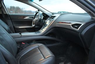 2014 Lincoln MKZ Naugatuck, Connecticut 8