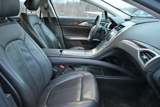 2014 Lincoln MKZ Naugatuck, Connecticut 9