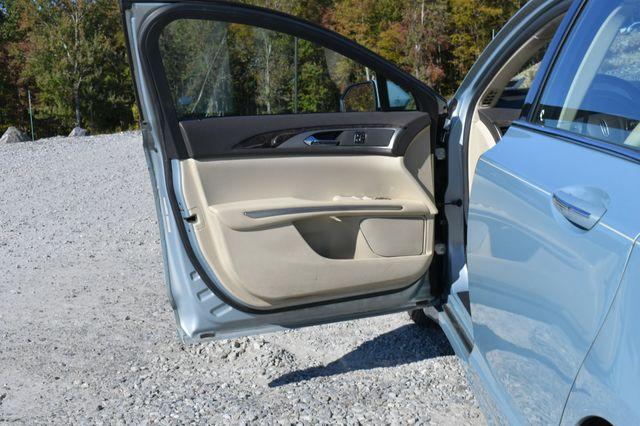 2014 Lincoln MKZ Hybrid Naugatuck, Connecticut 19