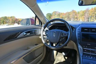 2014 Lincoln MKZ Naugatuck, Connecticut 13
