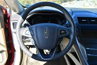 2014 Lincoln MKZ Naugatuck, Connecticut 18