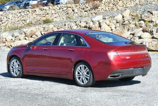 2014 Lincoln MKZ Naugatuck, Connecticut 2