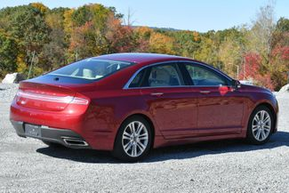 2014 Lincoln MKZ Naugatuck, Connecticut 4