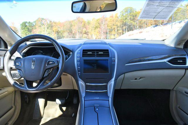 2014 Lincoln MKZ Naugatuck, Connecticut 14