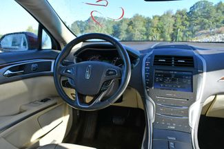 2014 Lincoln MKZ AWD Naugatuck, Connecticut 17